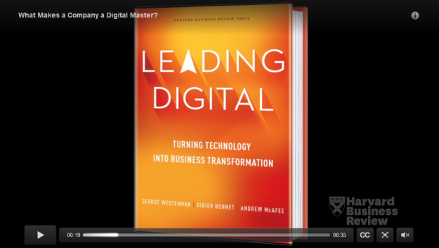 leading_digital-hbr_vid